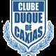 Clube Duque de Caxias