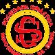 SG Novo Hamburgo