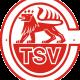TSV Calw