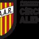 C.C.A.A. Rosario