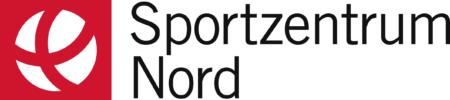 MAG_16 Sportzentrum-Nord-Druck