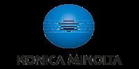 konica_minolta_new_8_7